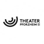 Der Bettelstudent - Theater Pforzheim