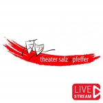 Bild: Theater Salz+Pfeffer - Livestreams