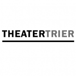 Theatersport - Theater Trier
