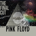 "The Final Cut - The spirit of ""Pink Floyd"""