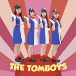 The Tomboys