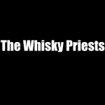 The Whisky Priests