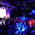 Thirty Dancing - Die schöne Ü 30 Party der City - Oldenburg