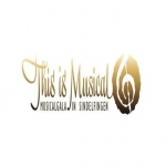 This is Musical - Musical Gala