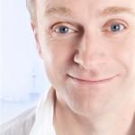 THOMAS NICOLAI - DER BLONDE EMIL... zu zweit.... und mit gaaaaaanz neuem Programm!