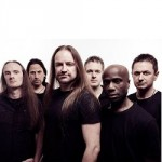 Threshold - For The Journey Tour 2014