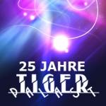 25 Jahre Jubiläumsrevue Herbst-Winter