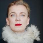 Tina Teubner - Männer brauchen Grenzen!