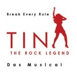 Bild: Tina - The Rock Legend