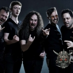 Bild: Titans of Metal