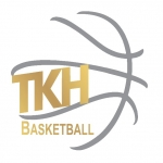 TK Hannover Damen-Basketball