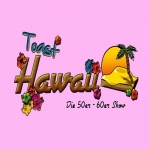 Toast Hawaii - Theater an der Niebuhrg
