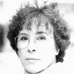 Mein Alter Simpl II - Die Promi-Wirtin Toni Netzle erzählt aus ihrem Leben