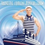 Show Ahoi - Die Travestie-Comedy-Musical-Show