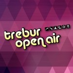 22. Trebur Open Air - 3-Tages-Ticket
