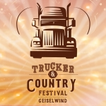 Trucker- & Country Festival
