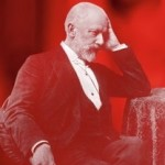 Tschaikowsky-Gala - Das Weihnachtskonzert der Mannheimer Philharmoniker