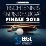 TTBL-Finale