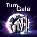 TurnGala - Bizzar