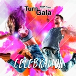 Turngala - Celebration