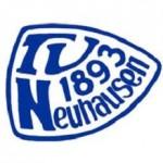 TV 1893 Neuhausen