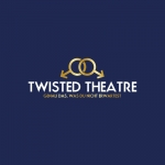 Bild: Twisted Theatre – The Musical Experience