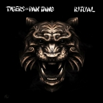 Bild: Tygers Of Pan Tang