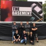 Bild: The Basement