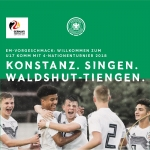U17-KOMM MIT-4-Nationenturnier