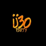Ü30 Party in Fritzlar