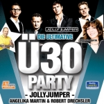 Die ultimative Ü30 Party