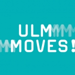 Ulm Moves!