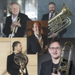United Euro Brass Quintett