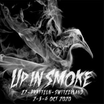 Bild: Up in Smoke