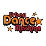 Bild: Urban Dance Machine