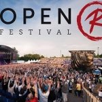 Bild: OPEN R Festival
