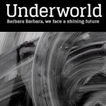 Bild: Underworld