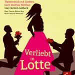 Verliebt in Lotte - Toppler Theater