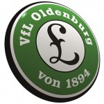 VfL Oldenburg - HSG Bad Wildungen