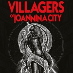 Bild: Villagers of Ioannina City