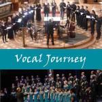 Midlands Youth Choir