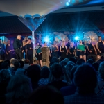Voice Event - Freiburger Jugendchor