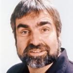 Volker Pispers - Bis Neulich