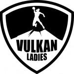 Vulkan Ladies Koblenz/Weibern