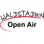 Waldstadion Open Air