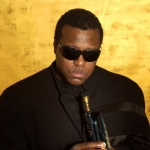 Wallace Roney Group