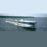 Wannsee in Flammen® MS Havelstern