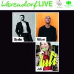Warendorf Live Open Air
