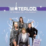 Bild: Waterloo - A Tribute to ABBA