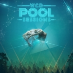 WCD Pool Sessions 2018 - Regular 3 Tage Ticket